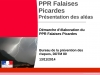 MEDDE_presentation_Prevention_Risques
