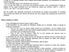 RPC ZAC 20 06 2013 v1AS Moulinet _3_