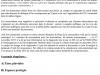 avisaultenvironnementPLU-3-1