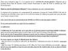 avisaultenvironnementPLU-3-2