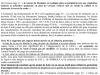avisaultenvironnementPLU-3-3