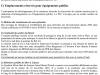avisaultenvironnementPLU-3-4
