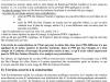 avisaultenvironnementPLU-3-5