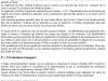 avisaultenvironnementPLU-3-6