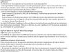 avisaultenvironnementplu 07 16 - 1