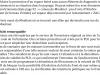 avisaultenvironnementplu 07 16 - 2