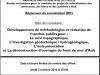 RC études techniques AULT02052013 Tbi Gv