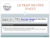 2013-2014_senat-trait-de-cote-1