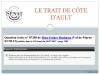 2013-2014_senat-trait-de-cote-1