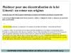 2013-2014_senat-trait-de-cote-2-jpg