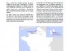 seminaire-national-de-lancement-14-02-2013-c