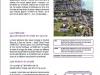 seminaire-national-de-lancement-14-02-2013-g