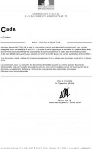 CADA 06 2014
