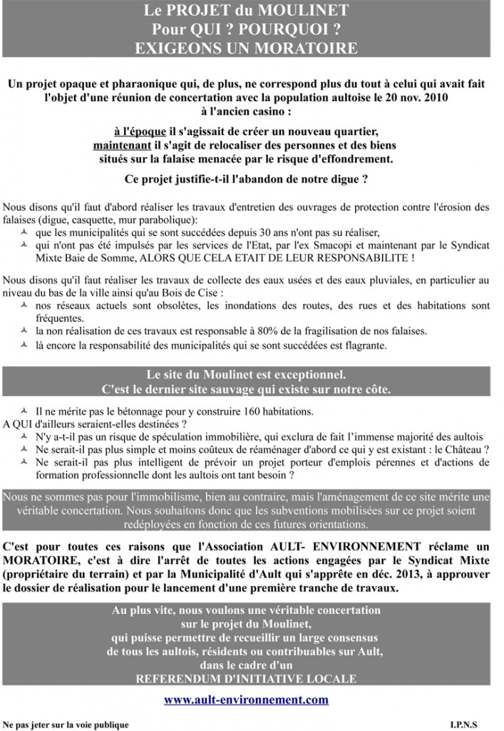 tract-moulinet