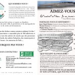 TRACT RECTO 1