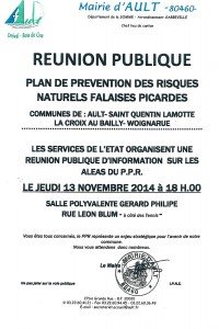 reunion publique 13 11 14