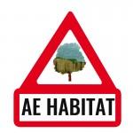 LOGO-AE-HABITAT