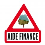 LOGO-Aide-Finance
