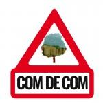 LOGO-COM-DE-COM