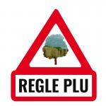 regle-PLU
